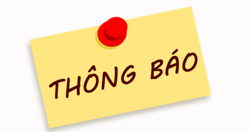 http://tangia-khaitruong.com/www/uploads/images/background/thong-bao-shipchung-660x350.png